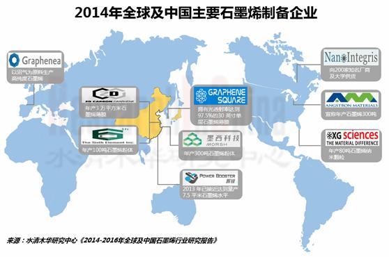 中国地图 放大 清晰png